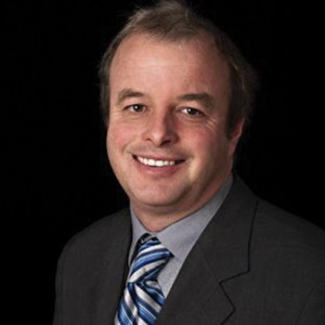 Tim McAllister