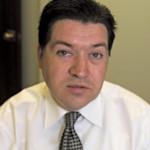 John Masswohl