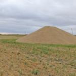 Consider pros, cons of alternative grain storage methods