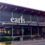 Vancouver-based Earls has backed away from its decision to seek Certified Humane Beef exclusively from a Kansas-based supplier.