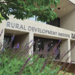 The Rural Development Institute at Brandon University is conducting a survey on the challenges rural residents face in accessing business support services.