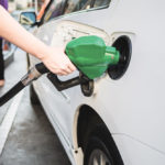Pressure is growing from gasoline refiners to rethink the structure of biofuel mandates.