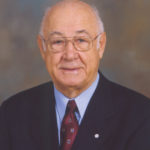 Walter Bushuk, one of Canada's most celebrated cereal chemists, passed away in Winnipeg Oct. 14.