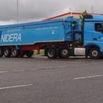 Dutch grain trader Nidera is one of the recent acquisitions COFCO hopes will transform it into a top international grain company.