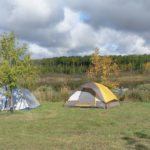 Whether you use a tent or a yurt, now is the time to plan for summer camping.