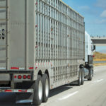 Livestock transportation is among the issues to be codified under a new funding arrangement.