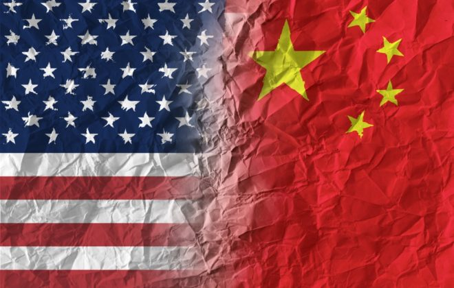 The escalating trade war and lack of a diplomatic solution between the U.S. and China is putting financial strain on farmers.