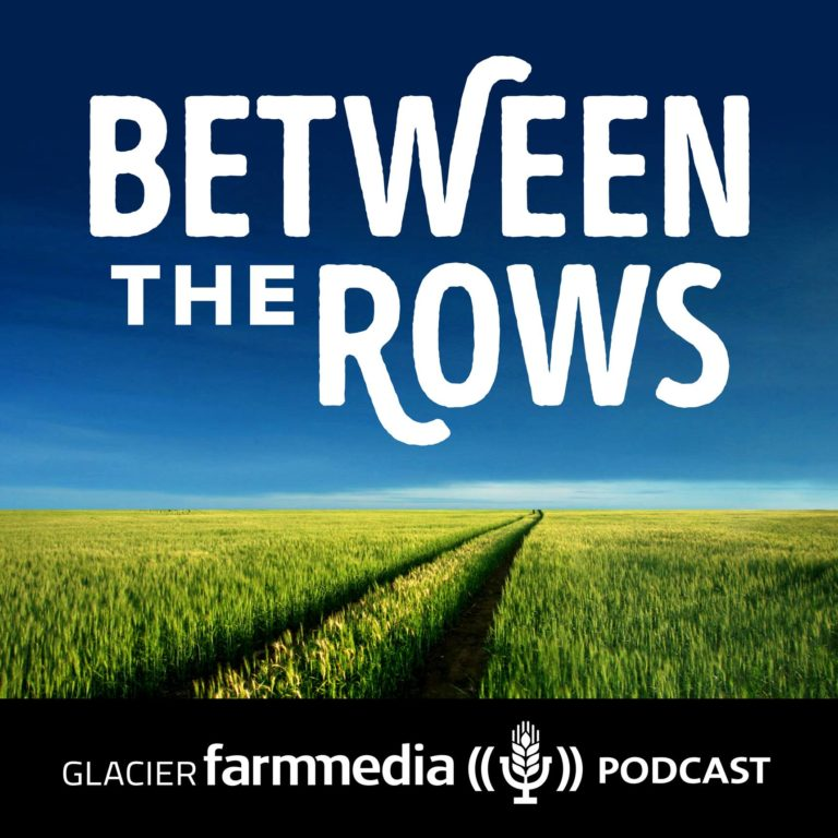 Between the Rows: Tech, teaching and tonnage