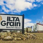 Canadian Grain Commission pays ILTA farmers $11.1 million