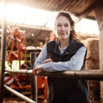 20-plus resources to help young farmers get started