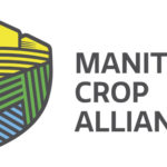 Manitoba Crop Alliance checkoffs get approved, start Aug. 1