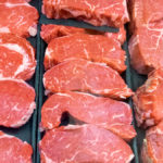 Manitoba producers could soon benefit from a sustainable beef market in Eastern Canada.