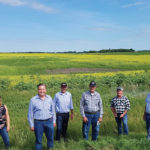 Manitoba government-funded trust leverages millions for watershed projects