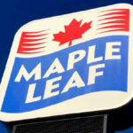 COVID-19 confirmed at Maple Leaf Brandon plant