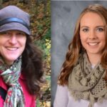 Studies in soil science, ag practices earn national scholarships