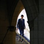 Opinion: Federal Liberals making good on throne promises