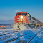 Winter performance will be make-or-break for Canada's grain industry.