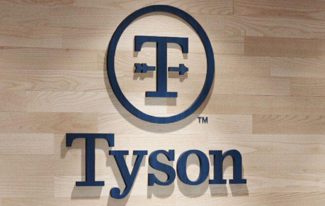 (TysonFoods.com)