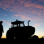 Farmer coalition calls for $300 million to cut ag emissions
